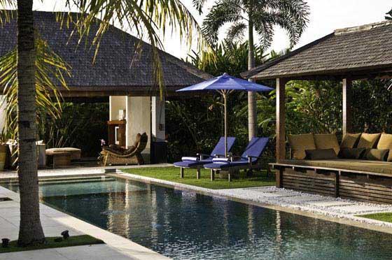 Moyo, Villas, Umalas, Bali