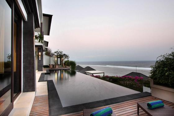 OLALA, Villas, Nusa Dua, Bali