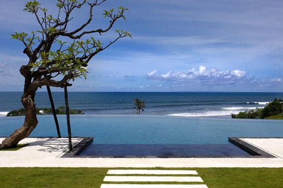 Babar, Villas, Tabanan, Bali