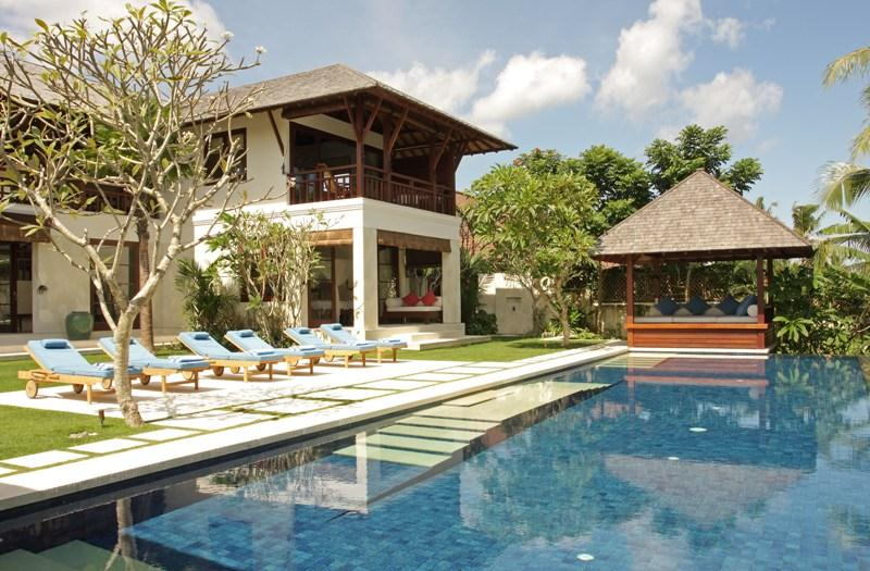 Sabana, Villa's, Canggu, Bali