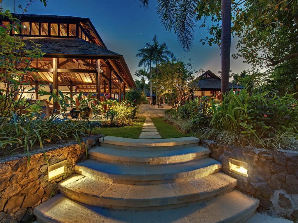 Pangi Gita, Villa's, Canggu, Bali