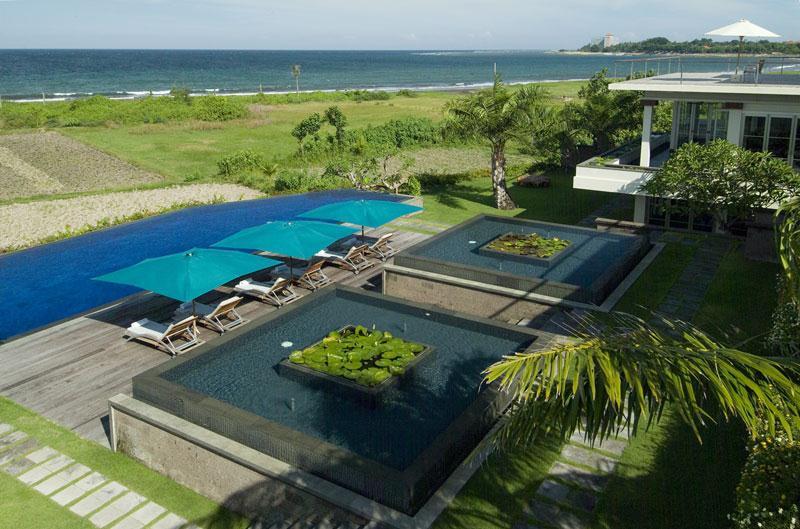 Sanur Residence, Villas, Sanur, Bali