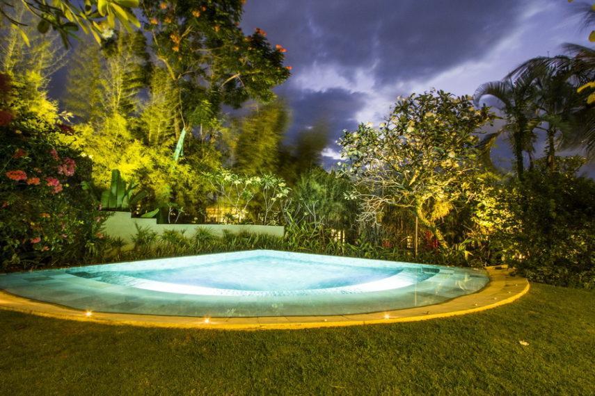 Kuning, Villas, Umalas, Bali