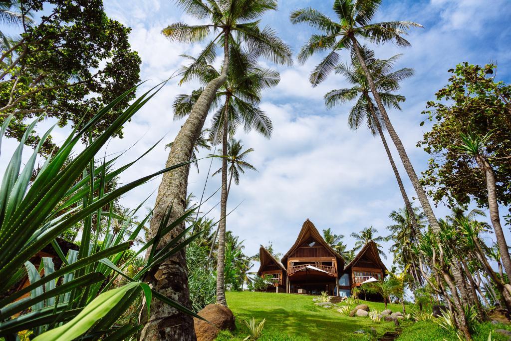 The Cove, Villas, Tabanan, Bali