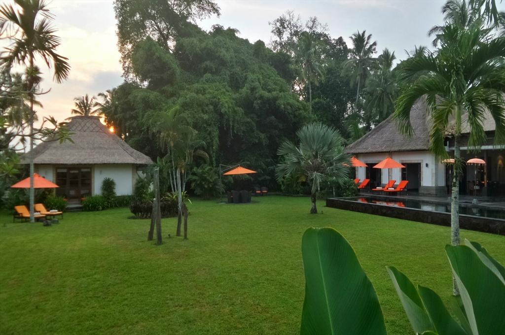 Rumah Orchids, Villa's, Ubud, Bali