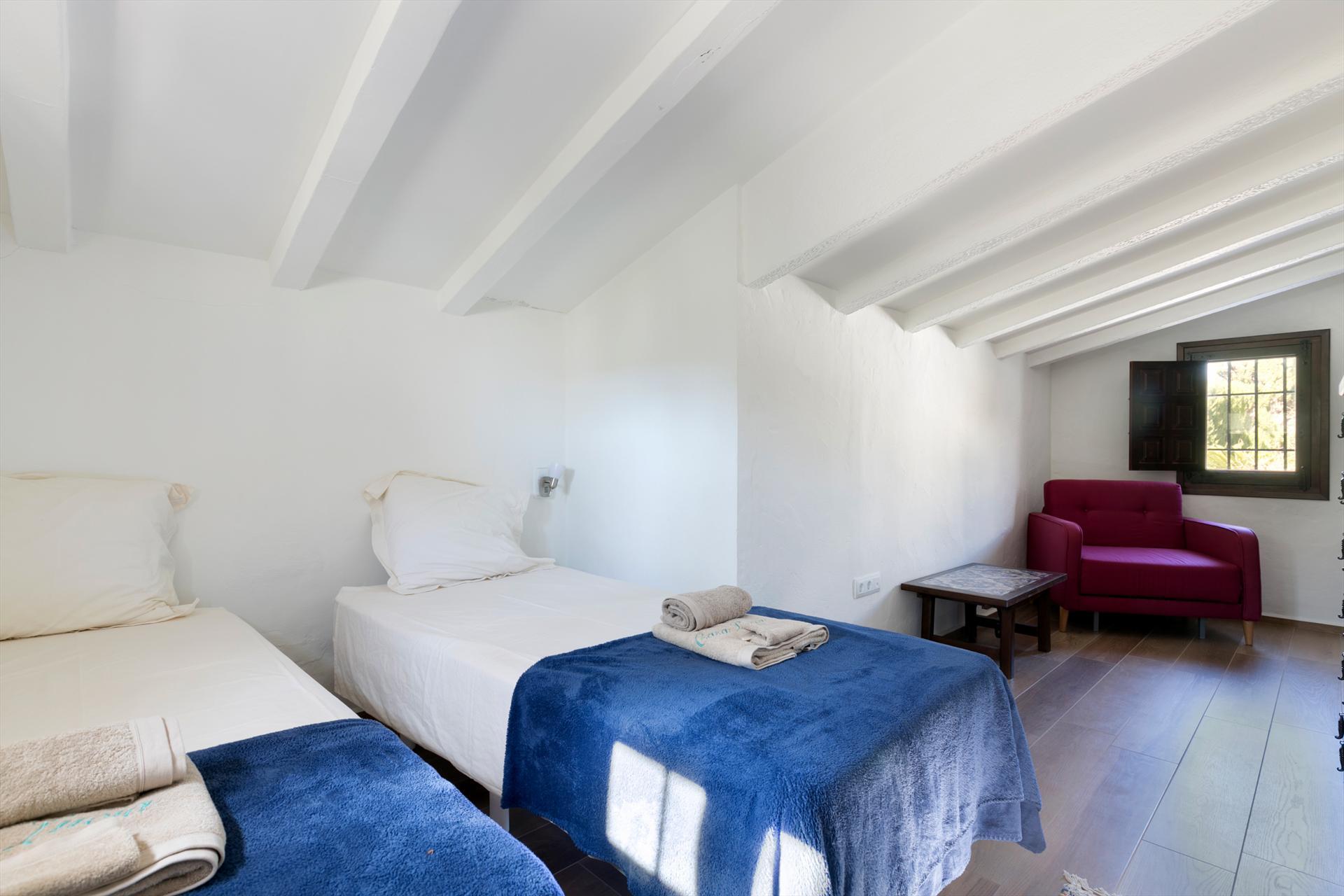 Casa Lucia Vacanze a casa a Javea 3873e03e4ac