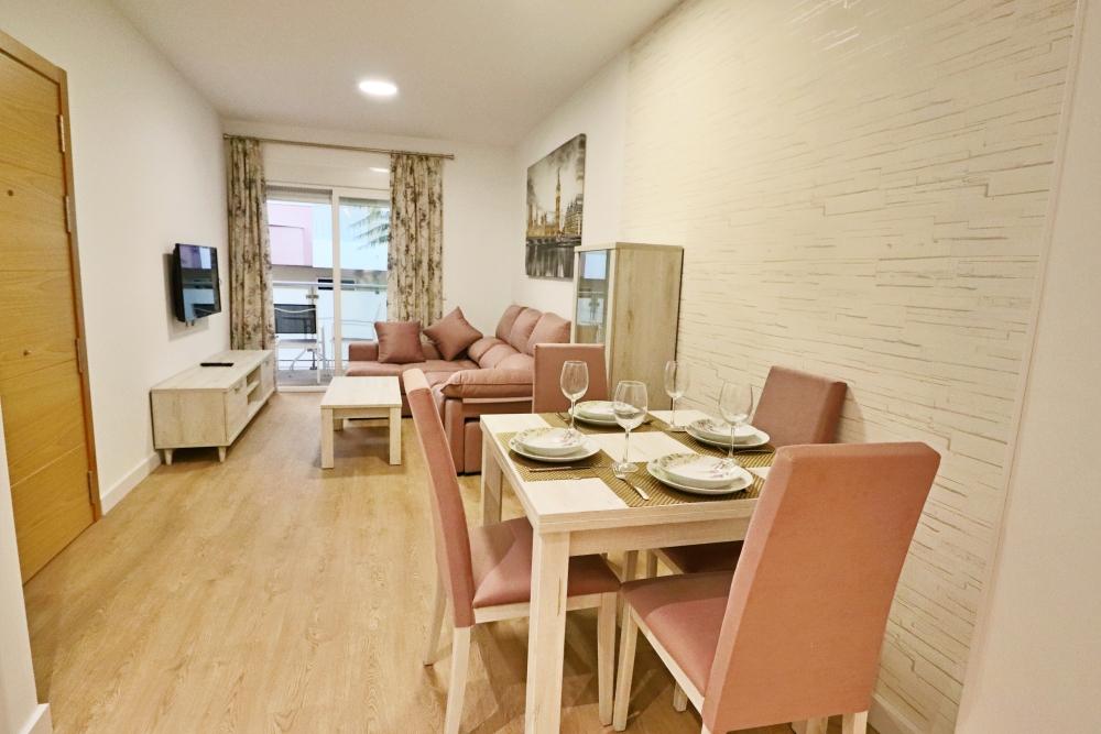 Poeta 2 bedroom apartment  ihaep21119,Apartment in Fuengirola, Andalusia, Spain for 3 persons...