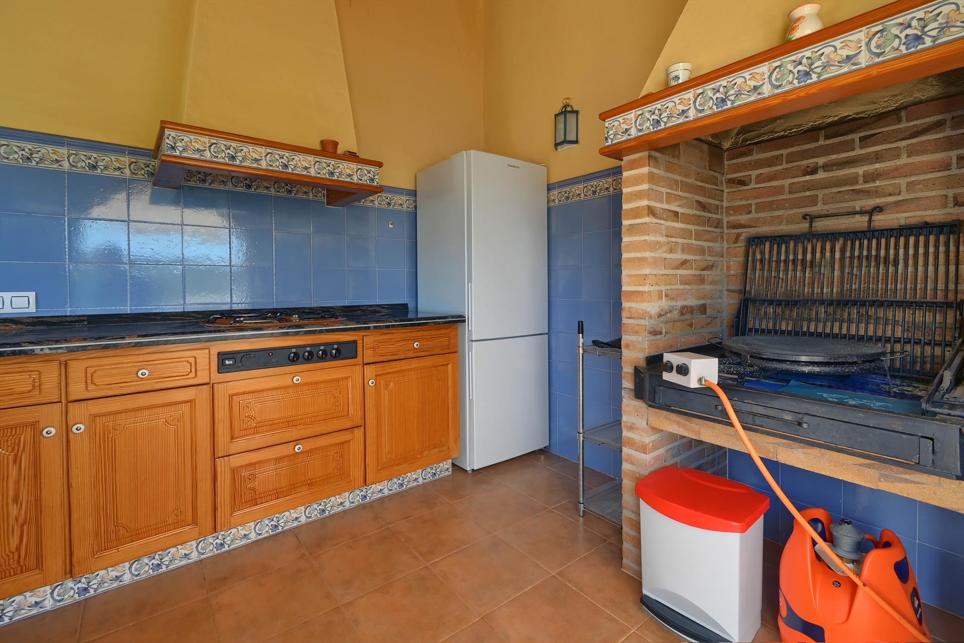 Abiareta casa de vacaciones en javea costa blanca espa a - Cambio de casa para vacaciones ...