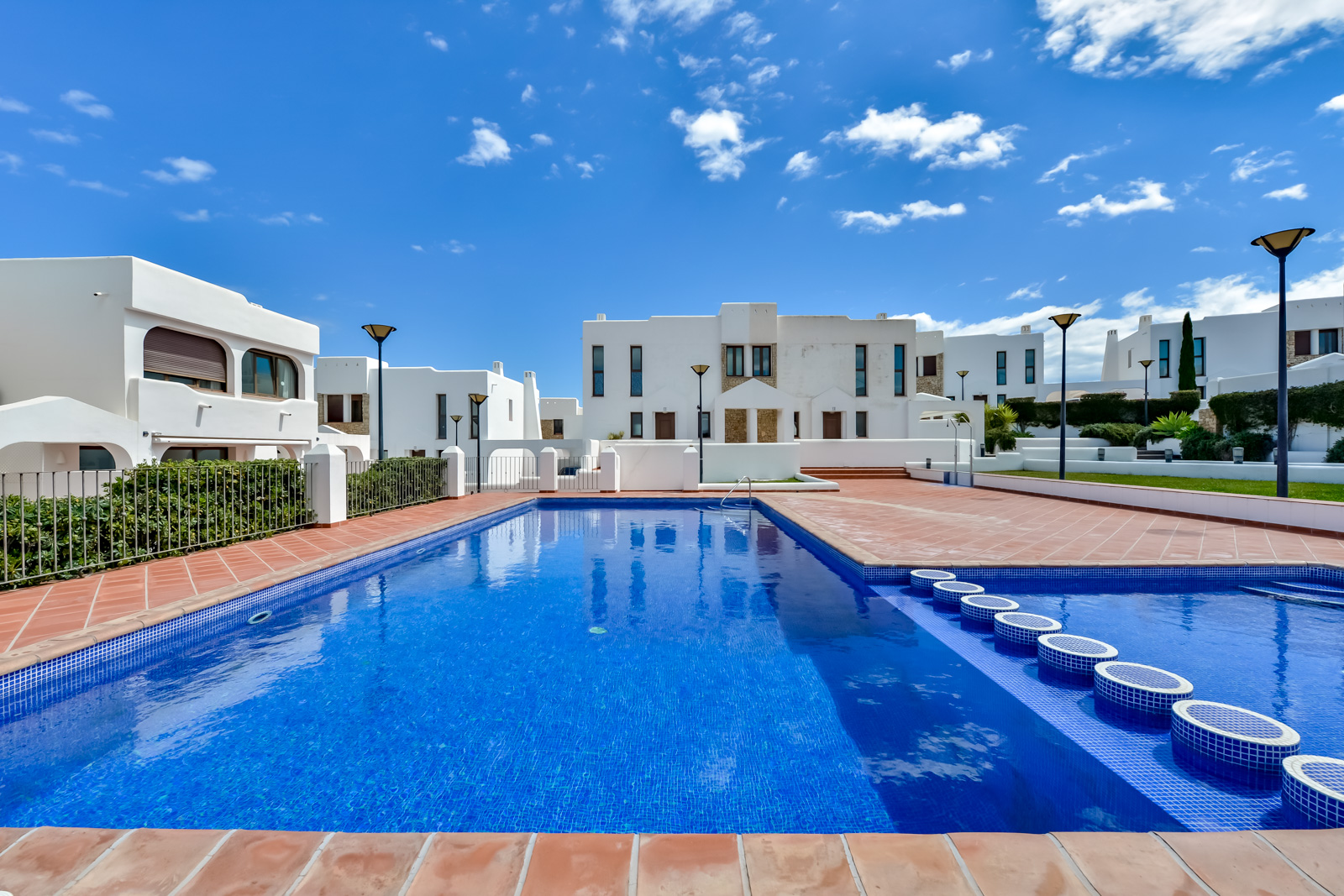 Villa Mirador de Bassetes 14, Beautiful and comfortable villa  with private pool in Calpe, on the Costa Blanca, Spain for 6 persons.....