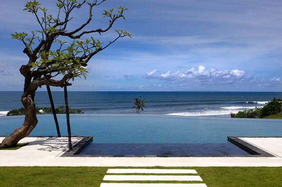 Babar, Large and luxury villa  with private pool in Tabanan, Bali, Indonesia for 12 persons...