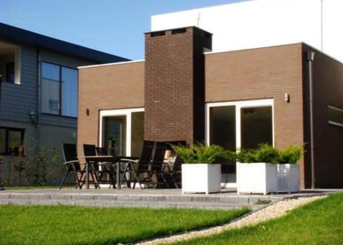 Water villa 218,...