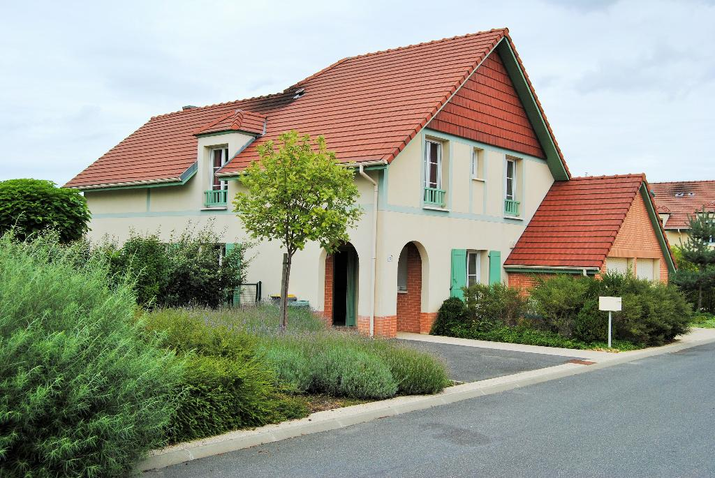 Disney Villa, Modern and comfortable villa in Montévrain, Ile-de-France, France for 8 persons.....