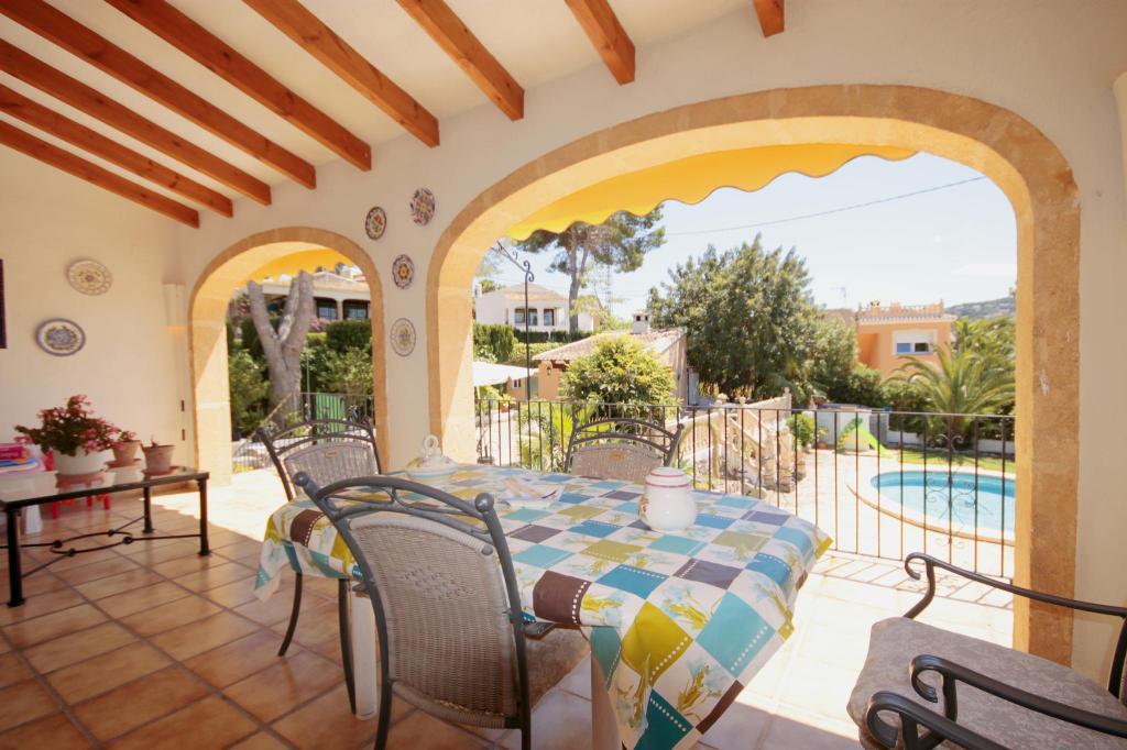 Испания аликанте аренда домов запорожье