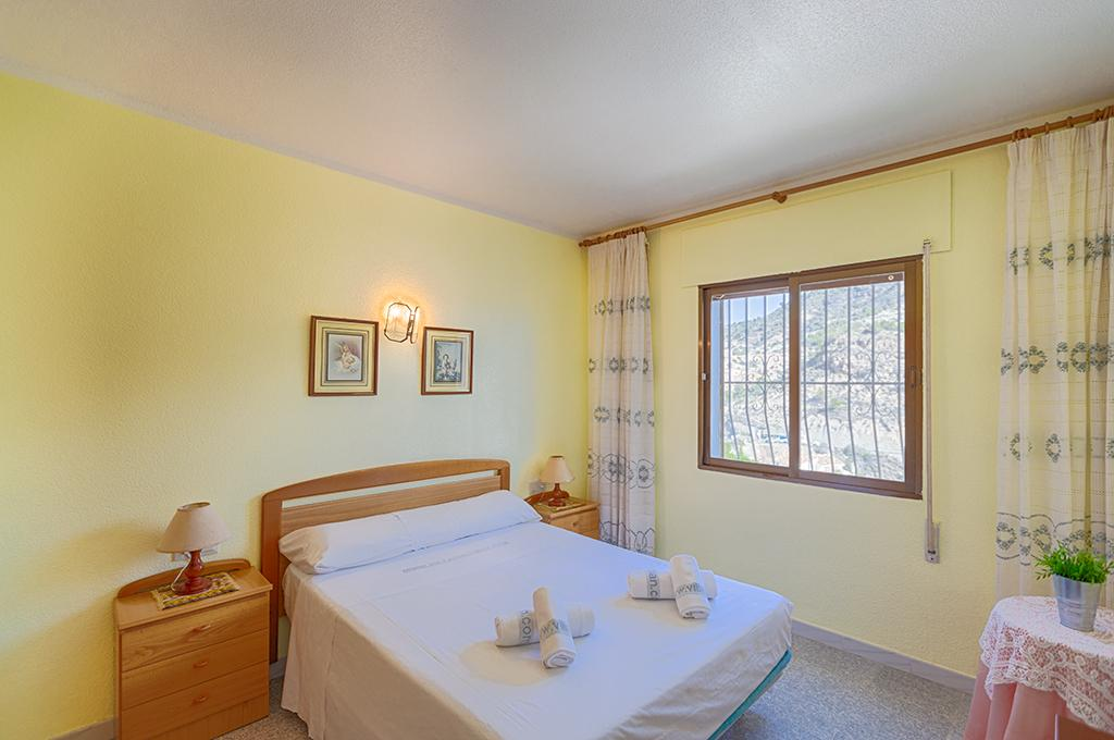 Коста бланка спальня фото