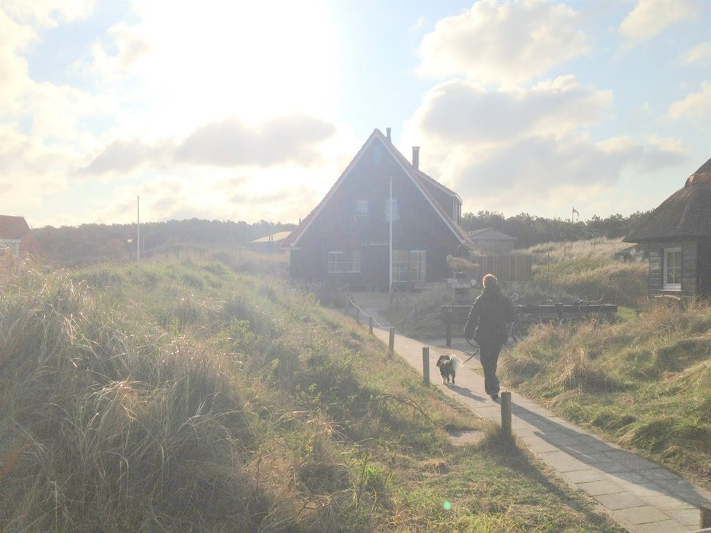 Duinzicht 2, Holiday home in Oost Vlieland, Vlieland, Netherlands for 8 persons...