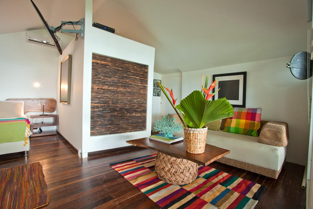 Casa de playa, Large holiday home in Cartagena, Cartagena de Indias, Colombia for 12 persons...