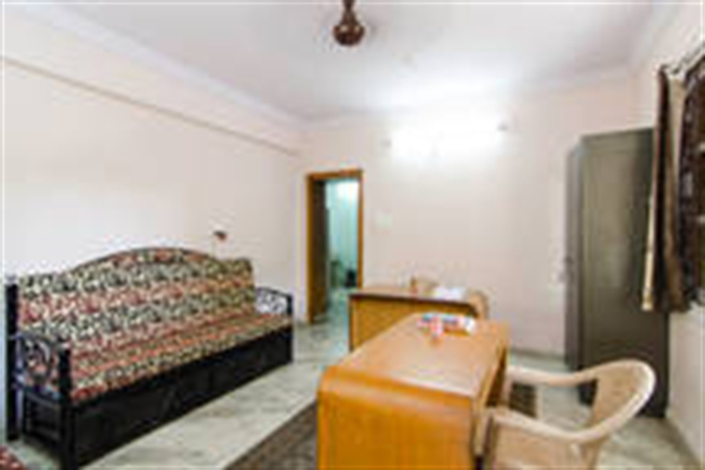 Laxmi niwas, Villa en Mumbai, Collector Colony, India para 15 personas...