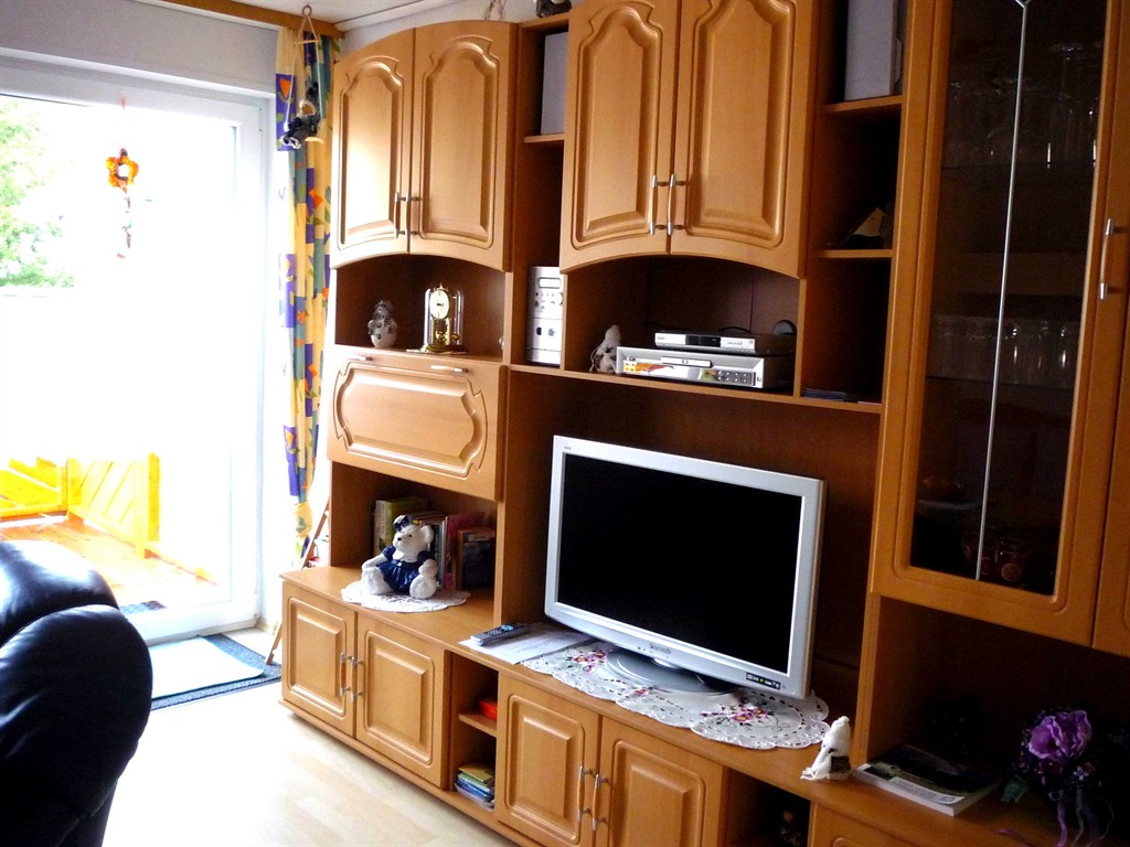 Rasche 3 sterne fewo 1, Apartment in Beverungen, Weserbergland, Germany for 4 persons...