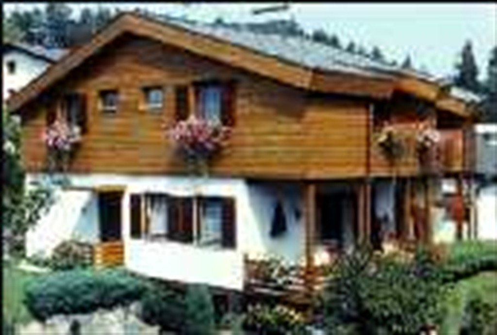 Ferienhaus isabella, Apartment in St. Kanzian am Klopeiner See, Klopeiner See, Austria for 5 persons...