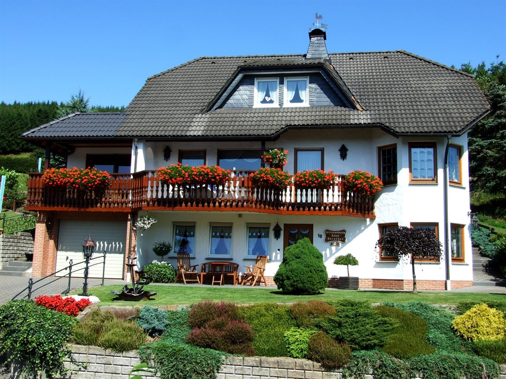 Dorothee winterberg, Apartment in Winterberg, Sauerland Deutschland, Sauerland, Germany for 2 persons...