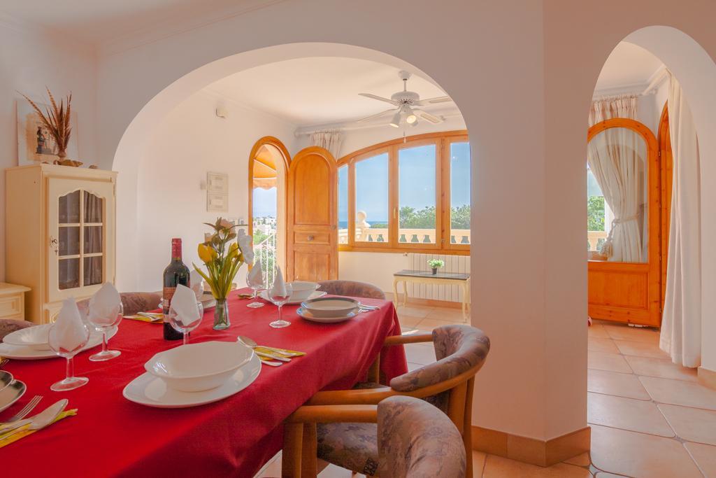 Продаю жилье в испании