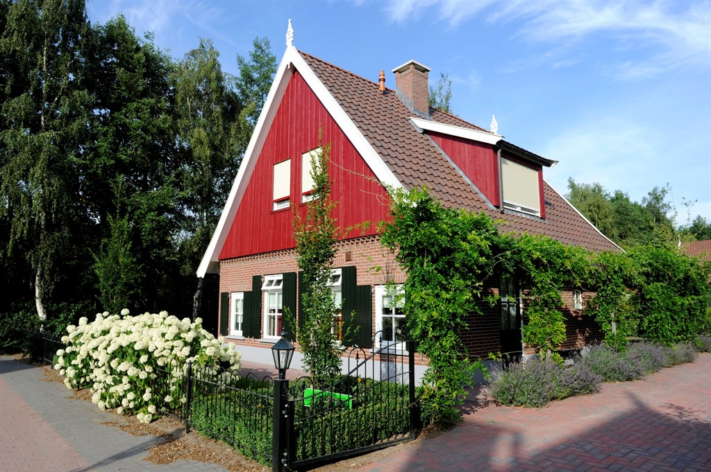 Weg in winterswijk, Holiday house in Winterswijk Meddo, Gelderland, Netherlands for 6 persons...