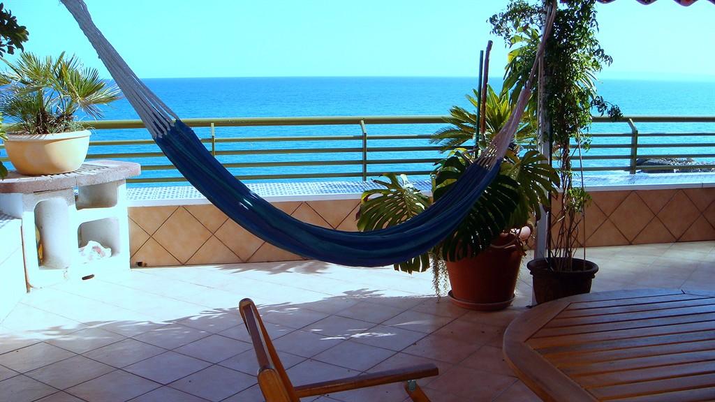 Rocafel,Apartamento en Alicante, en la Costa Blanca, España para 6 personas...