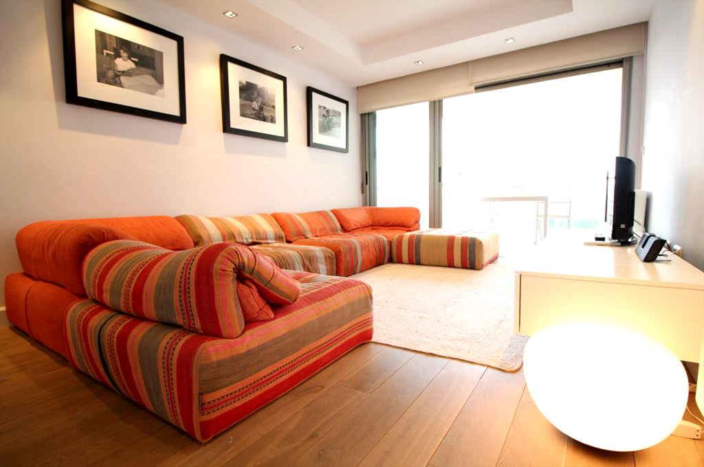 Tierra de Mar 08, Apartment  with communal pool in Denia, on the Costa Blanca, Spain for 6 persons.....