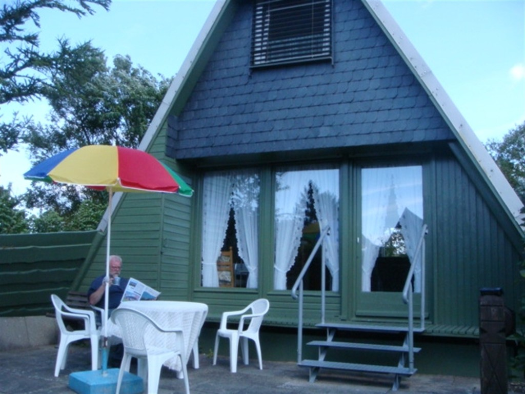 Regentuetenstieg, Holiday home in Friedrichkoog, Nordsee, Germany for 4 persons...